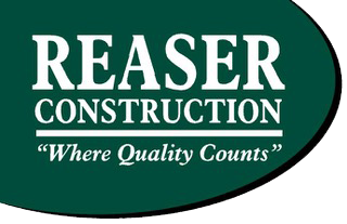 Reaser Construction